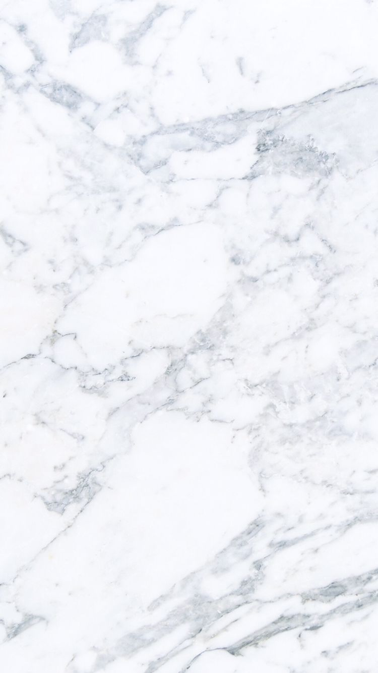 Cute Marble Wallpapers On Wallpaperdog