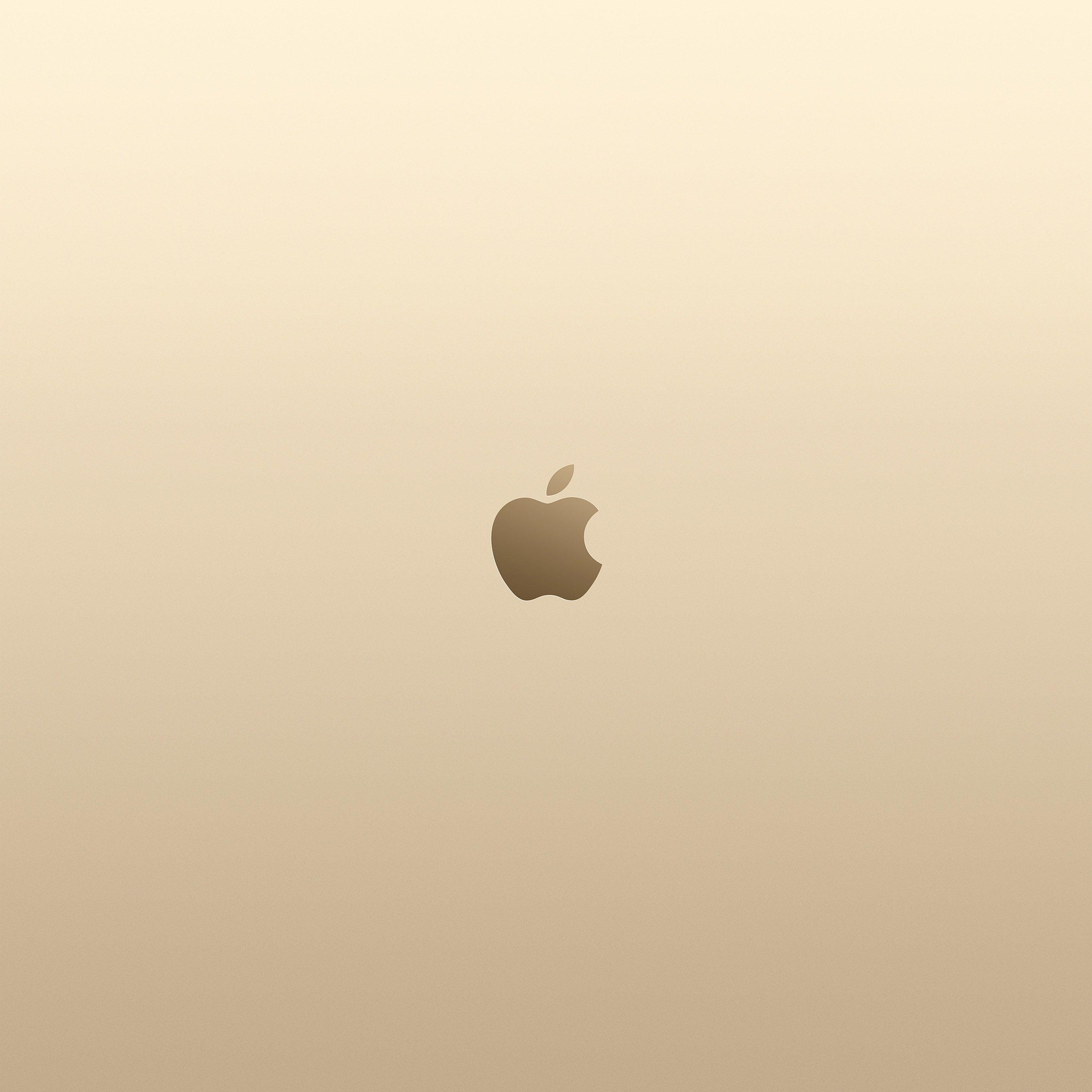 Gold Apple Wallpapers on WallpaperDog