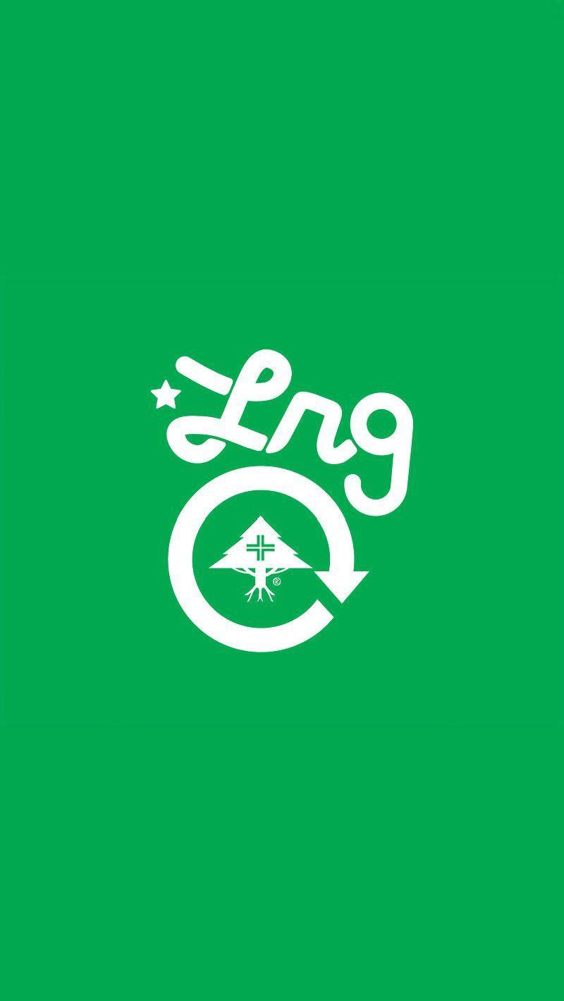 Lrg Logo Wallpapers On Wallpaperdog