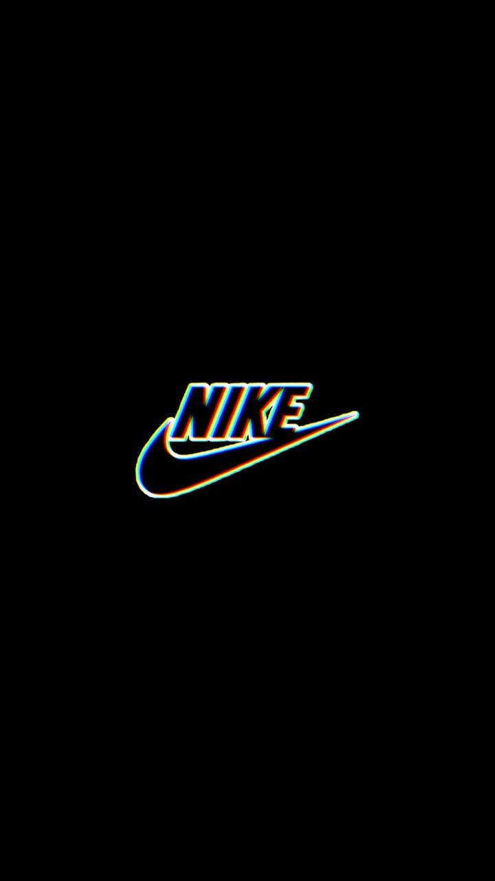 Cute Nike Blue Wallpapers On Wallpaperdog
