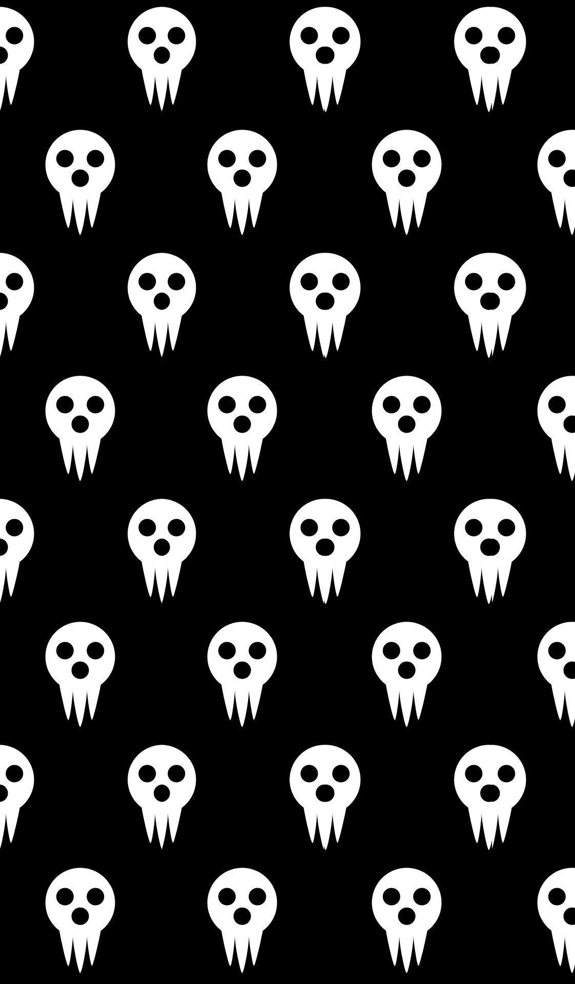 Death Eater Aesthetic Desktop Wallpapers On Wallpaperdog
