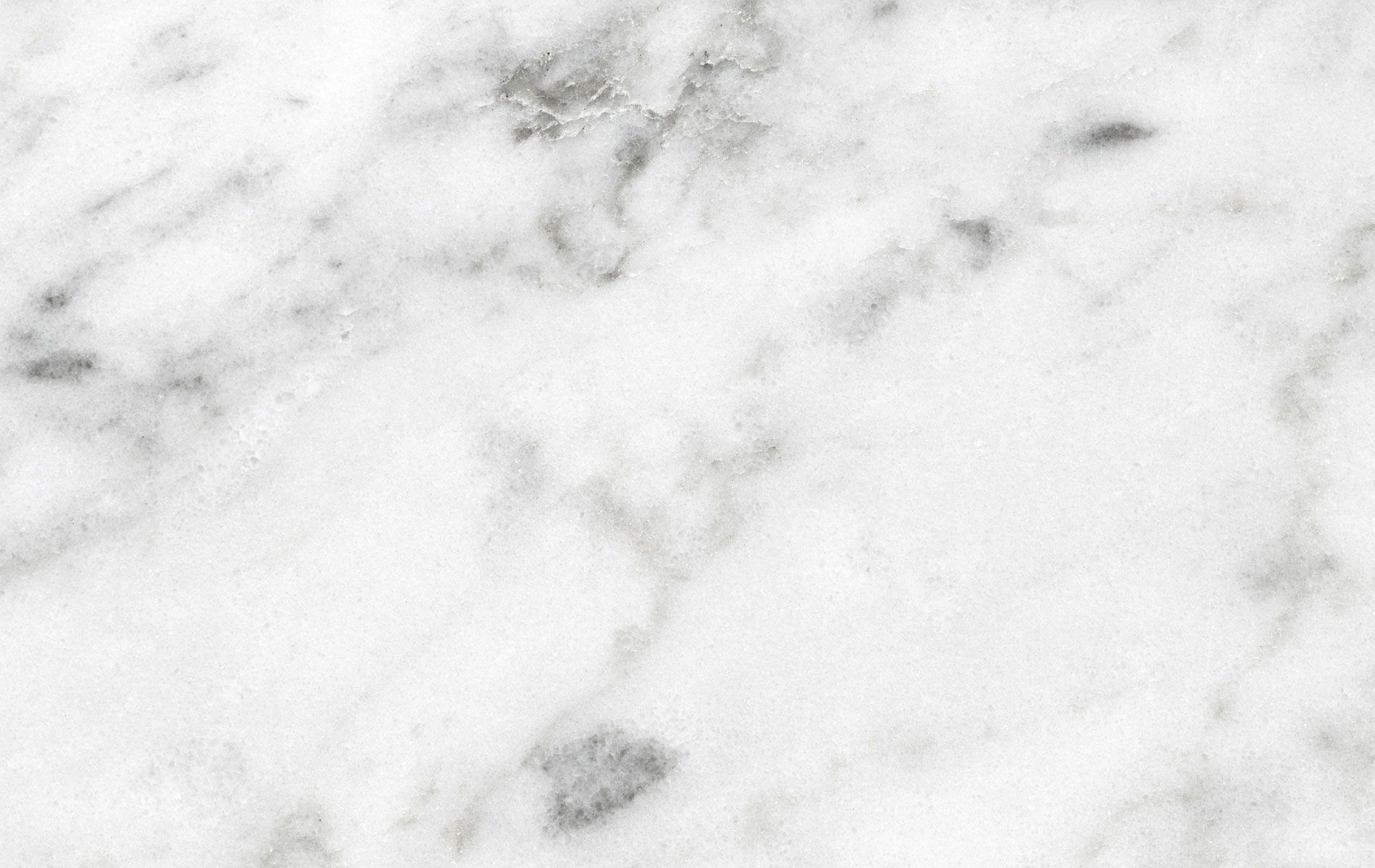 Marble Laptop Wallpapers On Wallpaperdog