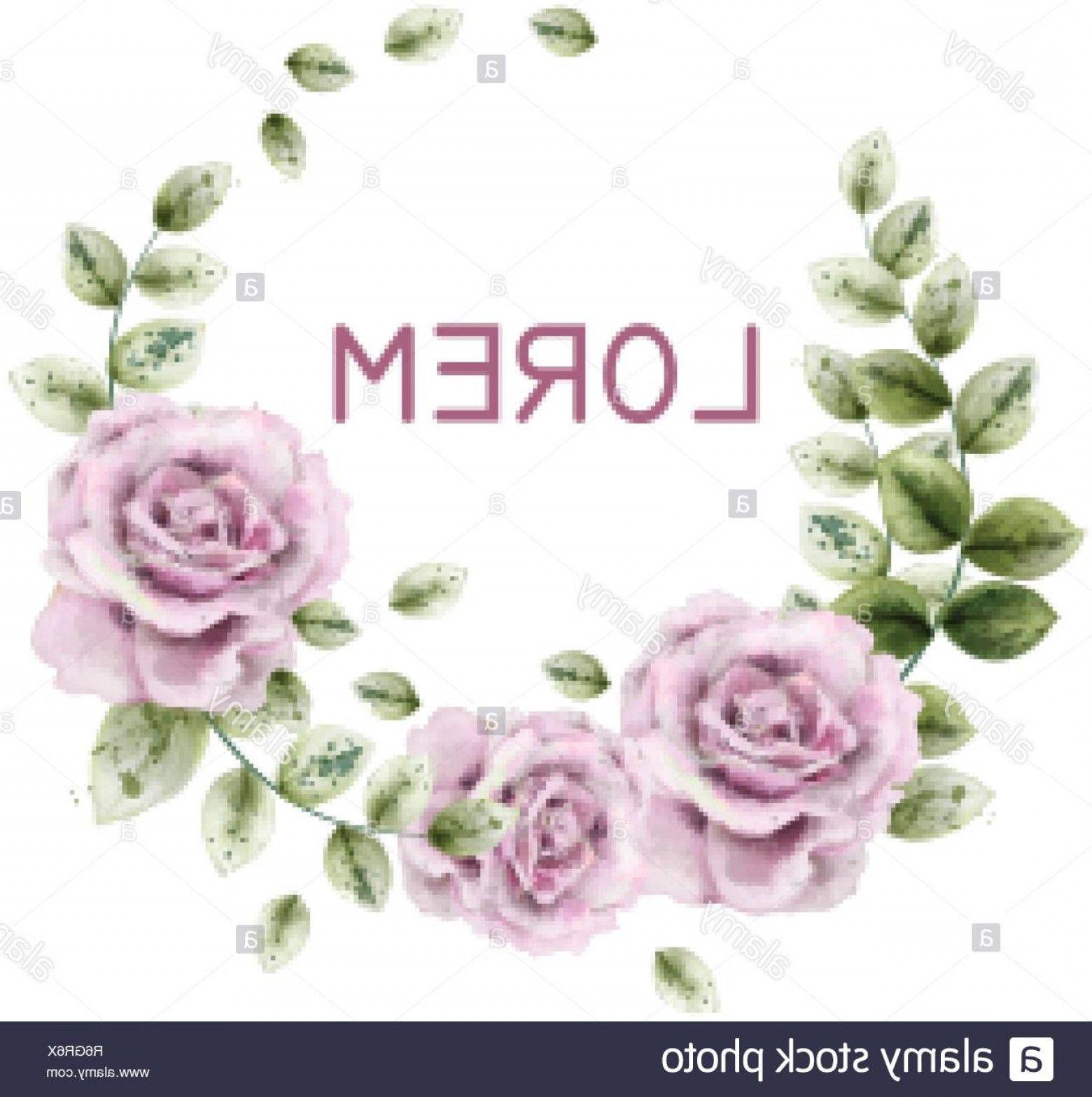 Watercolor Flower Wallpapers on WallpaperDog
