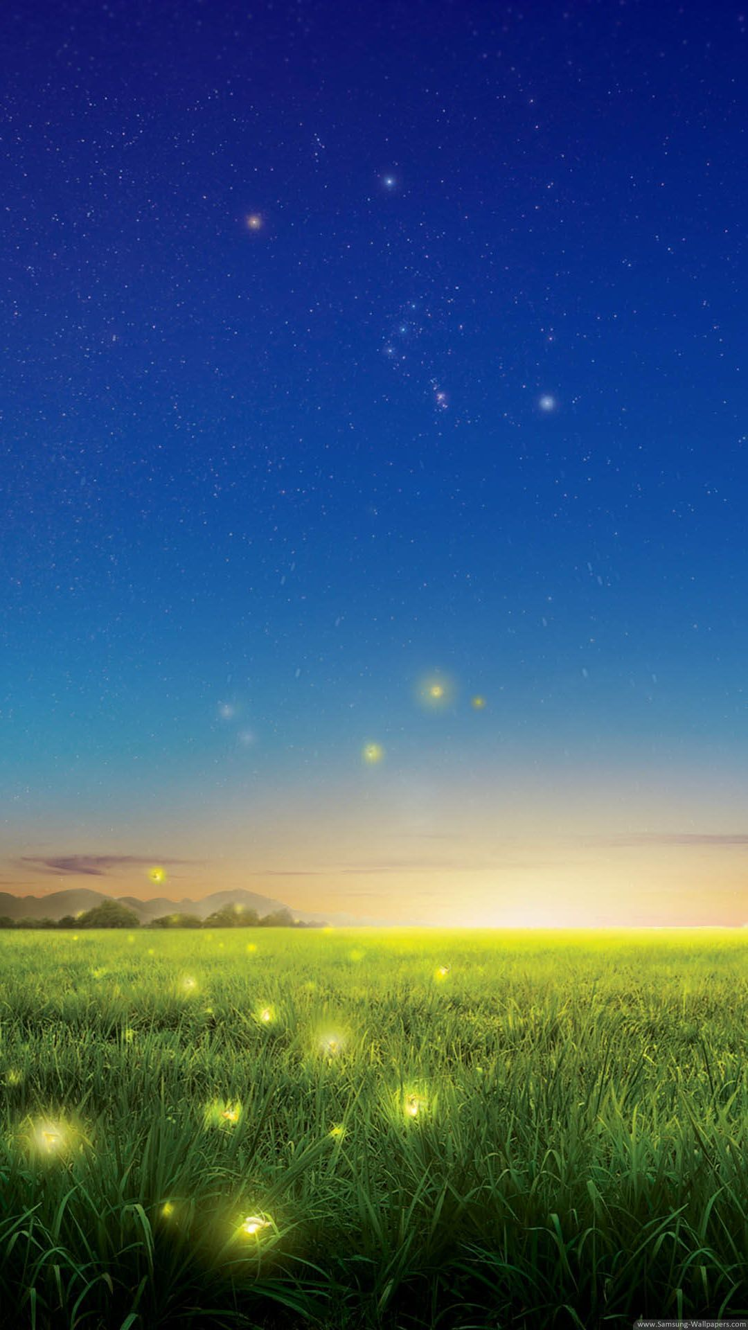 Galaxy S4 1080X1920 Wallpapers on ...