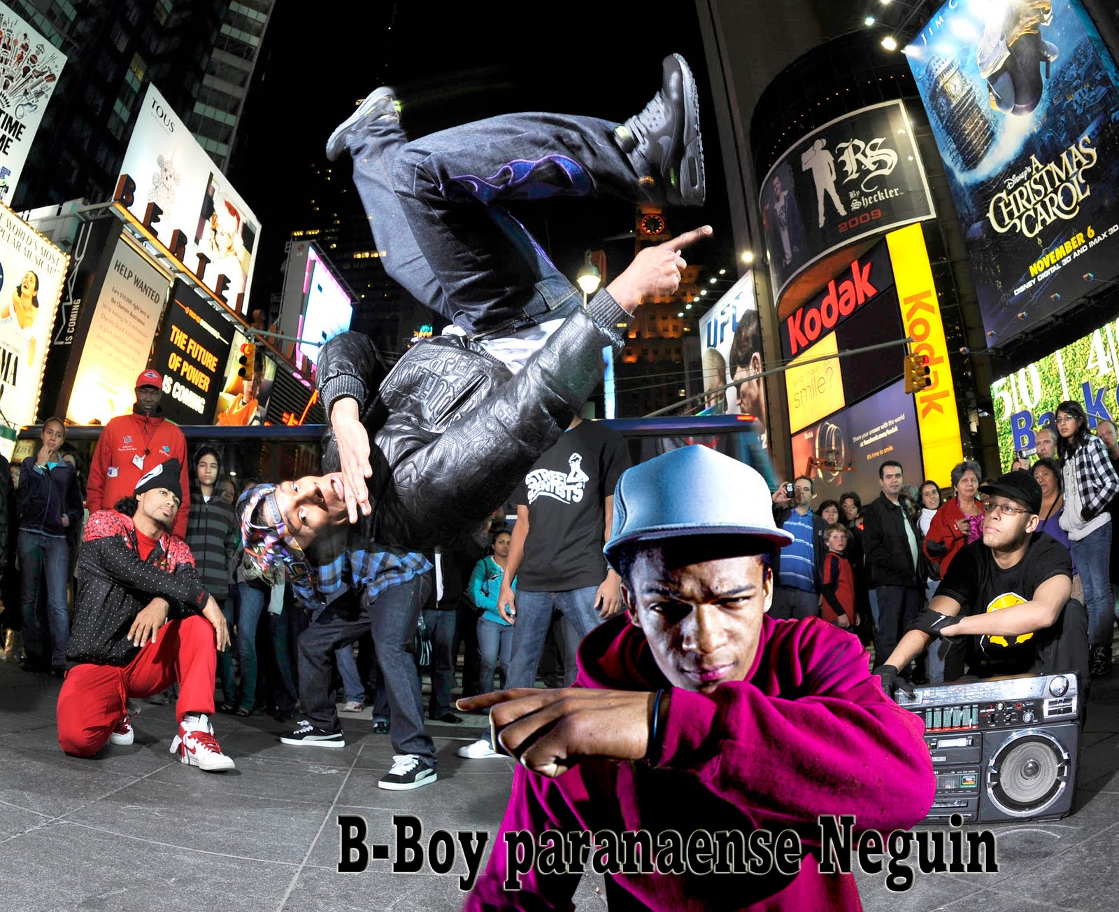 Bboy Graffiti Wallpapers On Wallpaperdog