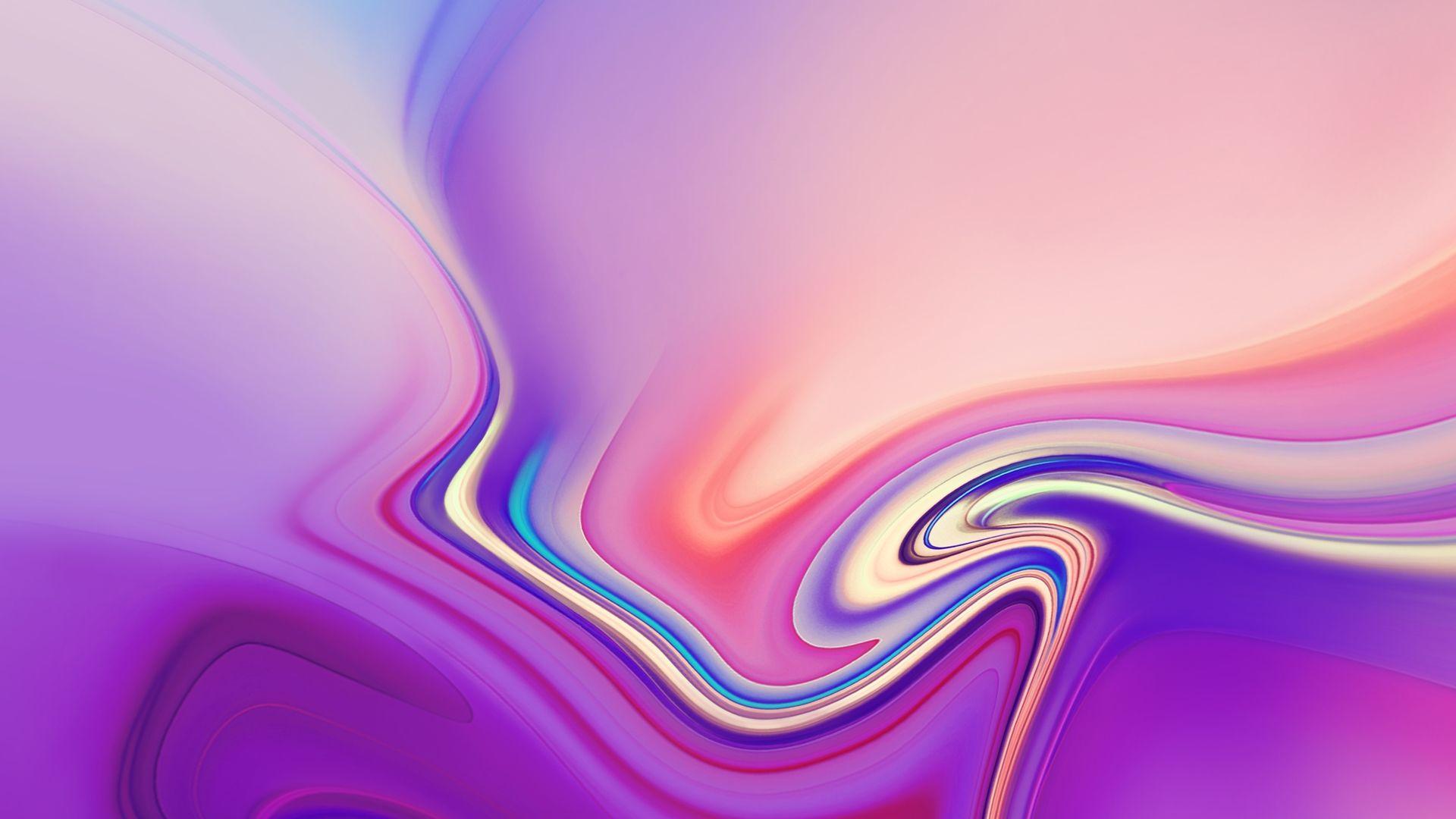 Samsung Laptop Wallpapers on WallpaperDog