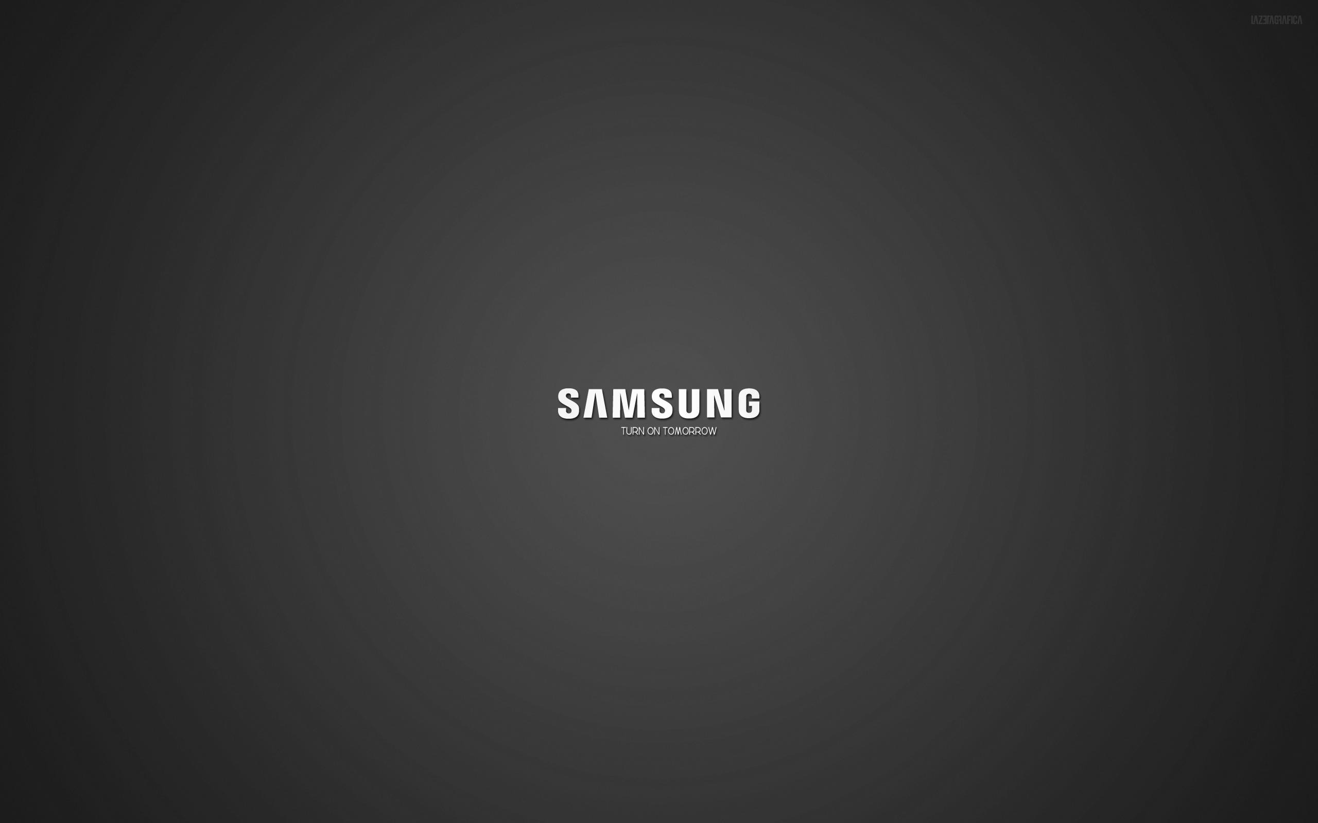 Samsung Laptop Wallpapers On Wallpaperdog