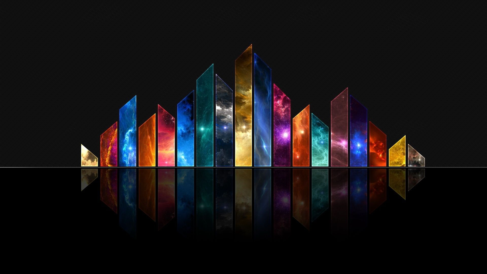 Hd Abstract Wallpapers On Wallpaperdog