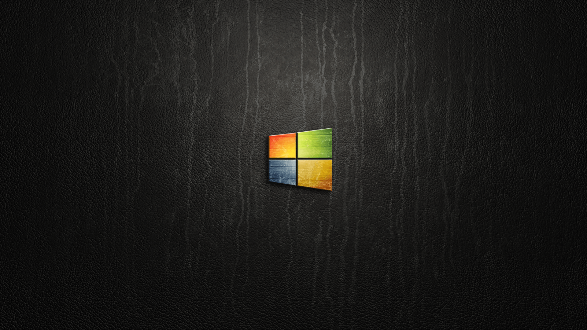 Windows Hd Wallpapers On Wallpaperdog