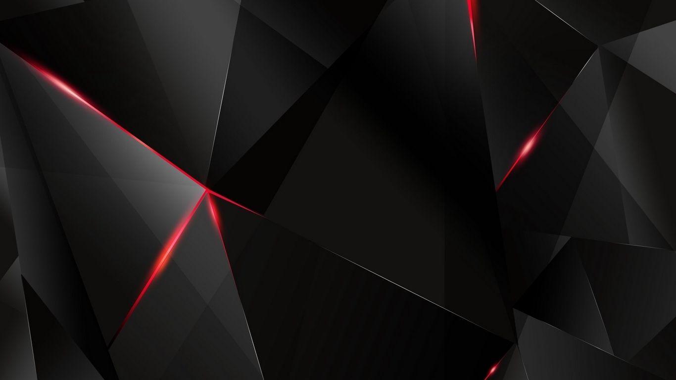 Dark Laptop Wallpapers On Wallpaperdog