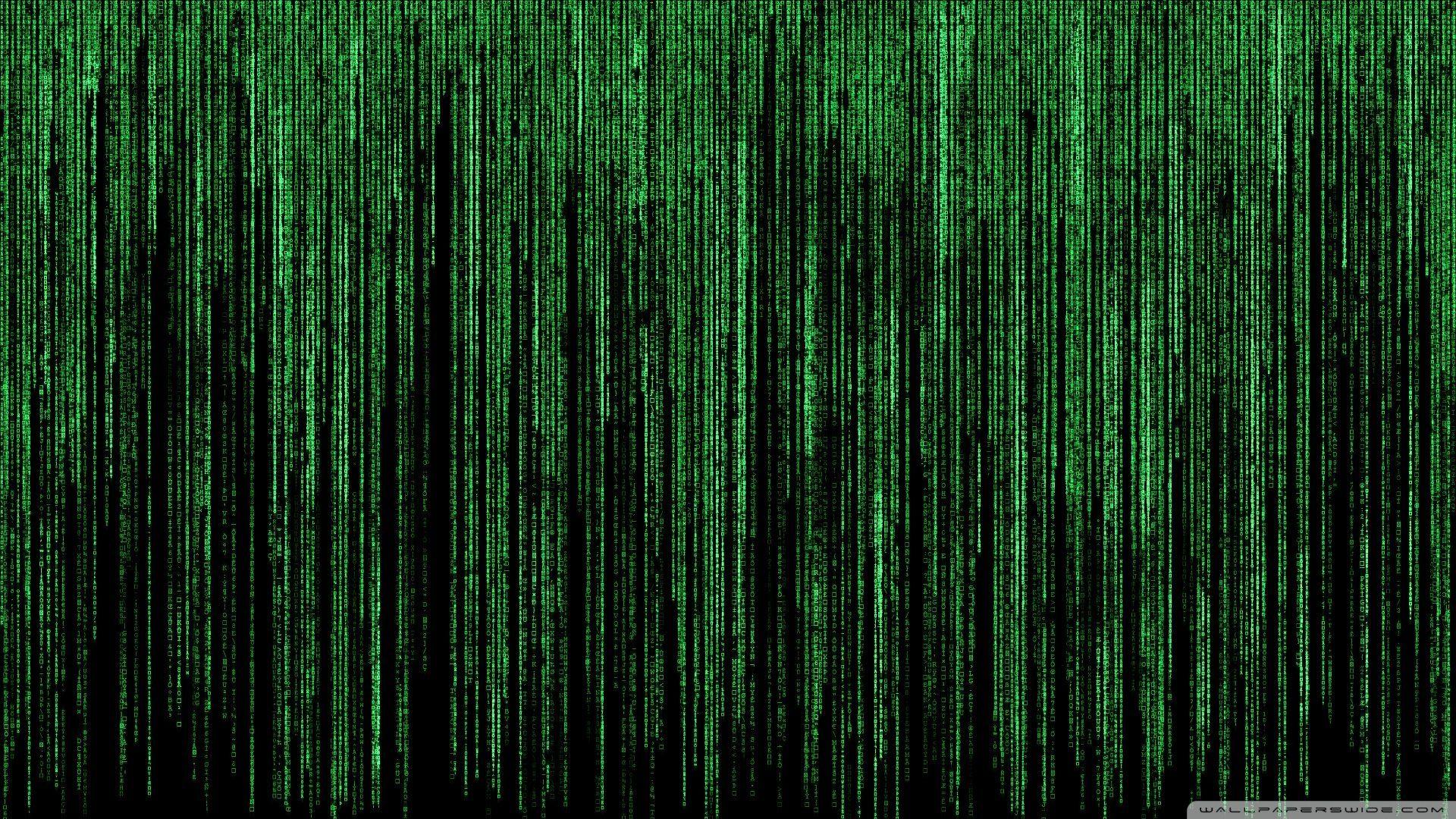 5760x1080 Matrix Wallpapers On Wallpaperdog