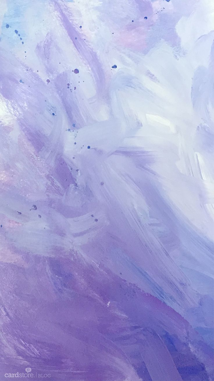 Purple Marble Wallpapers On Wallpaperdog