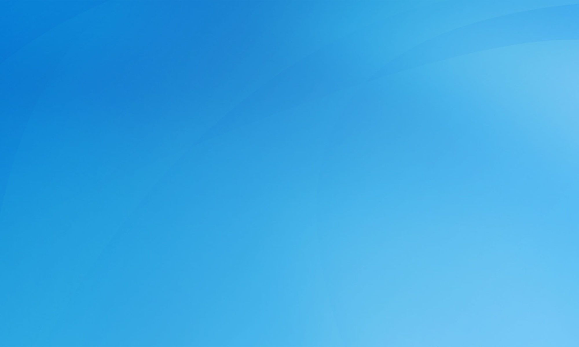 Plain Blue Wallpapers on WallpaperDog