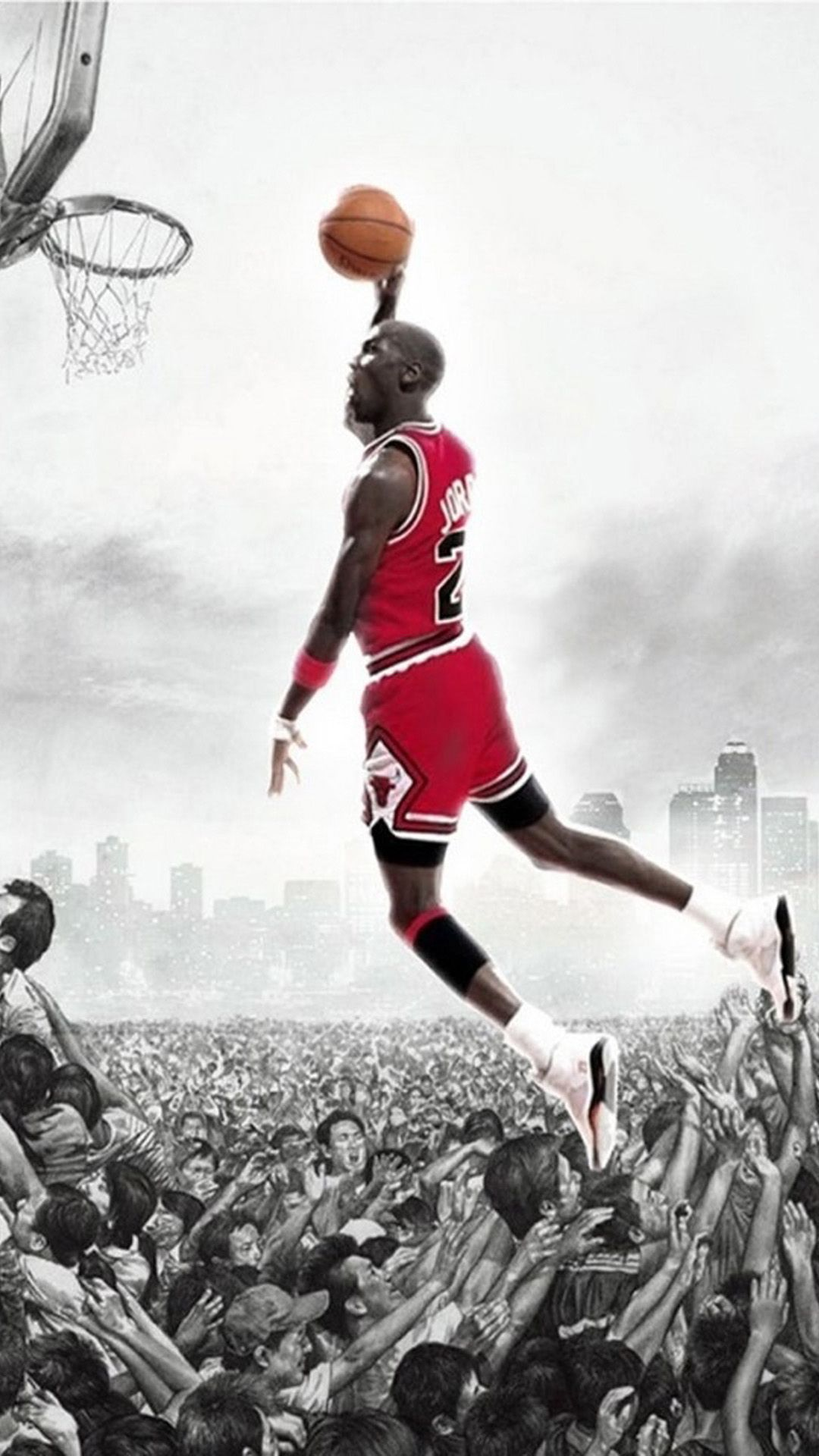 Awesome Sports Wallpapers On Wallpaperdog