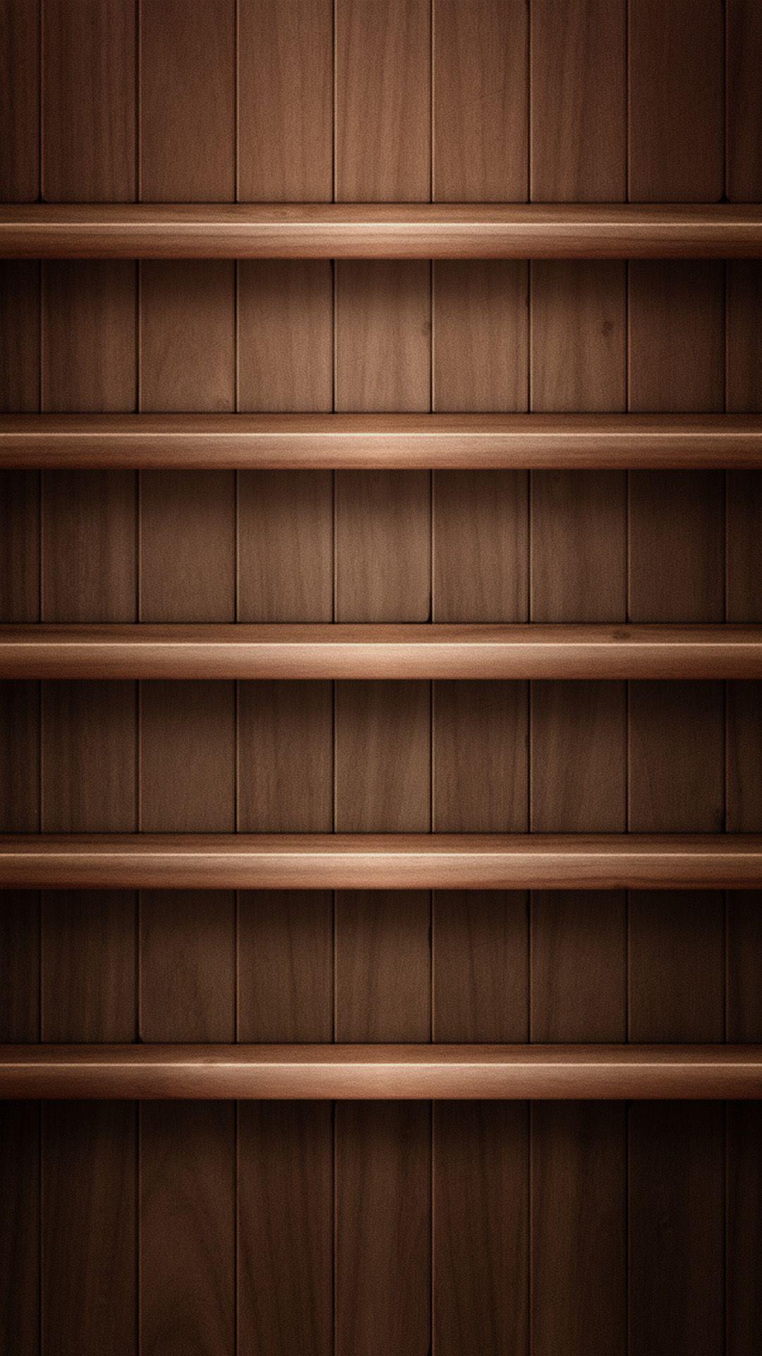 Brown Iphone Wallpapers On Wallpaperdog