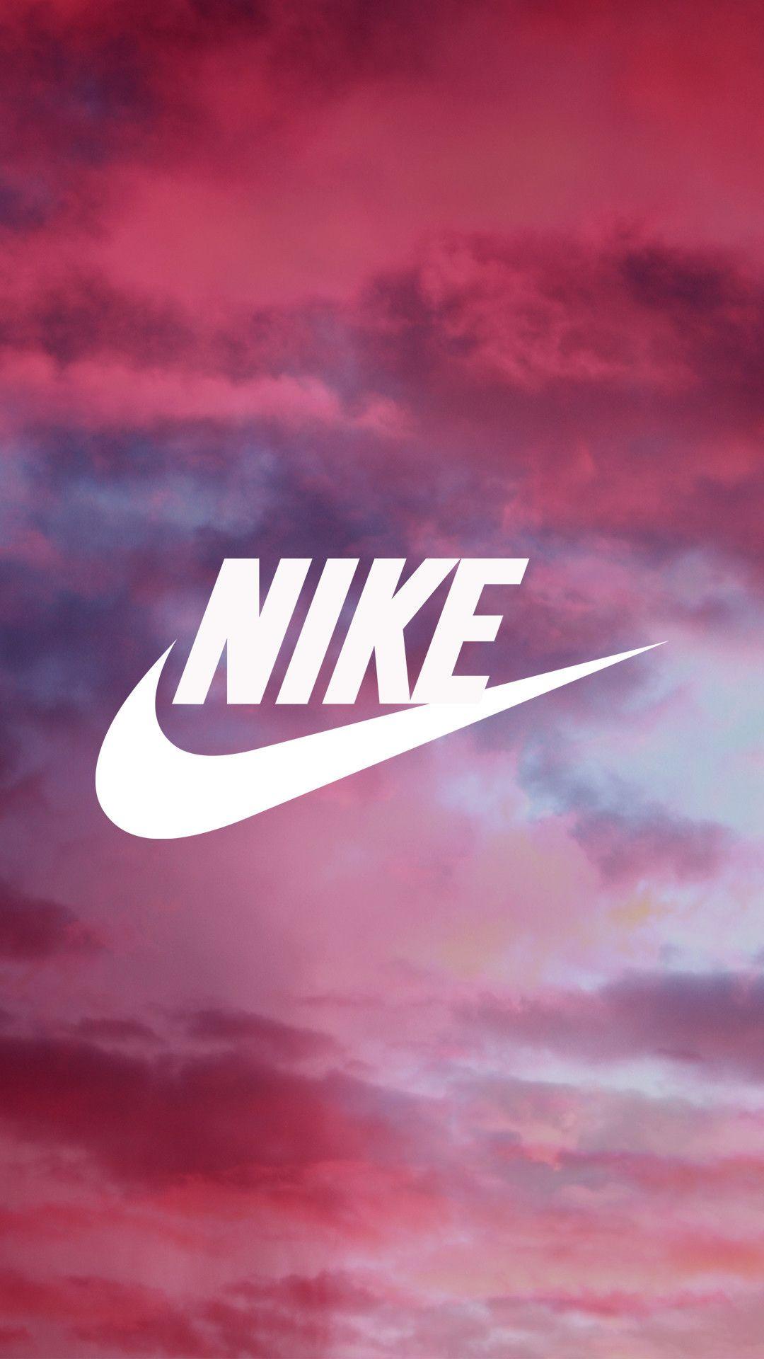 Just Do It Nike Running Wallpapers On Wallpaperdog