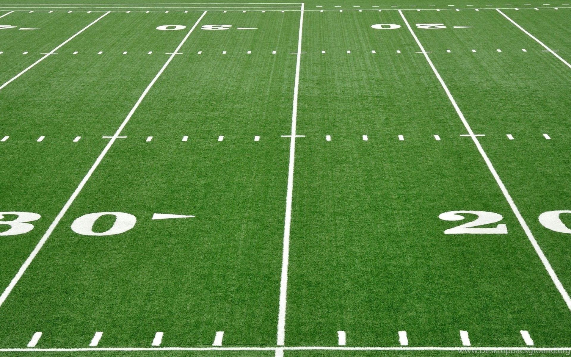 football field wallpapers on wallpaperdog football field wallpapers on wallpaperdog