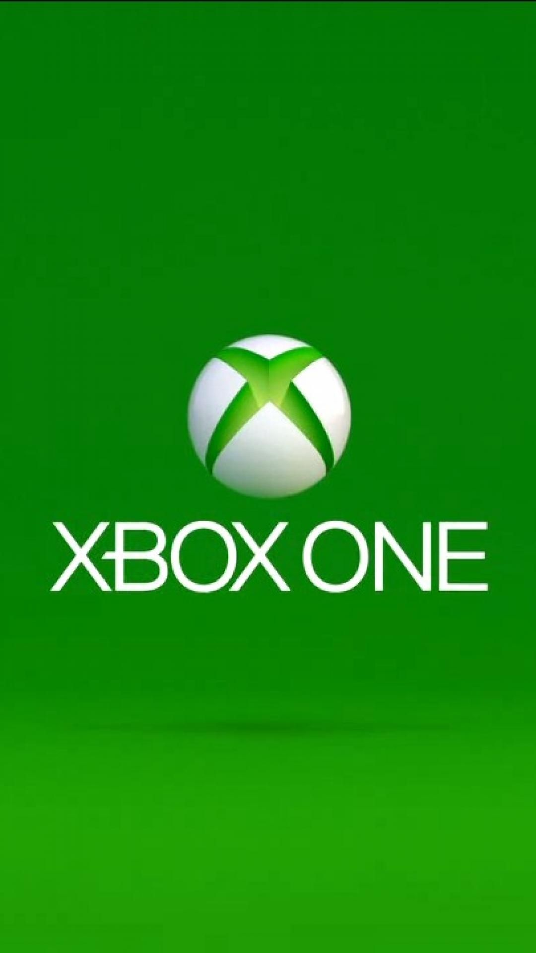 Xbox Mobile Wallpapers On Wallpaperdog