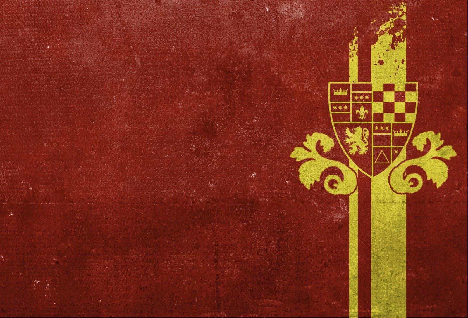 Ipad Gryffindor Wallpapers On Wallpaperdog