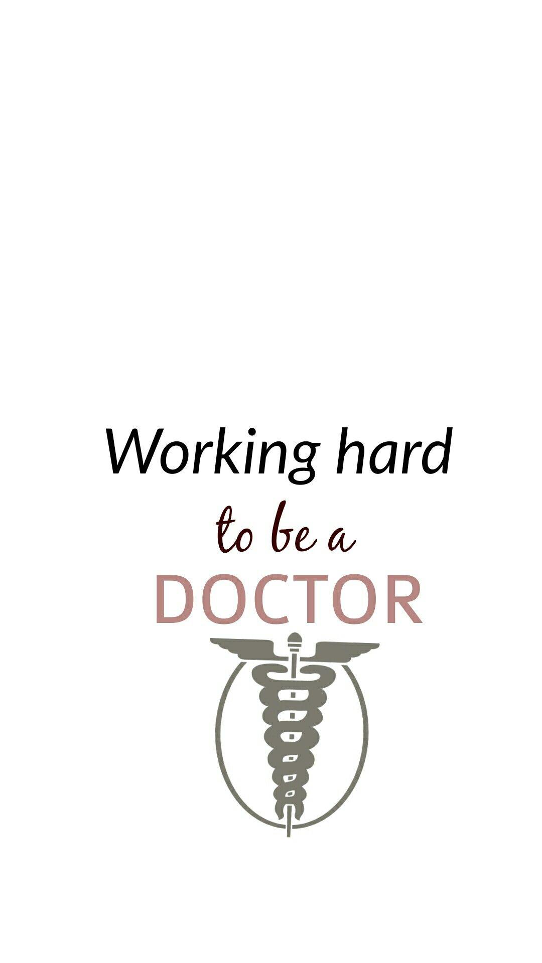 Wallpaper For Laptop Doctor