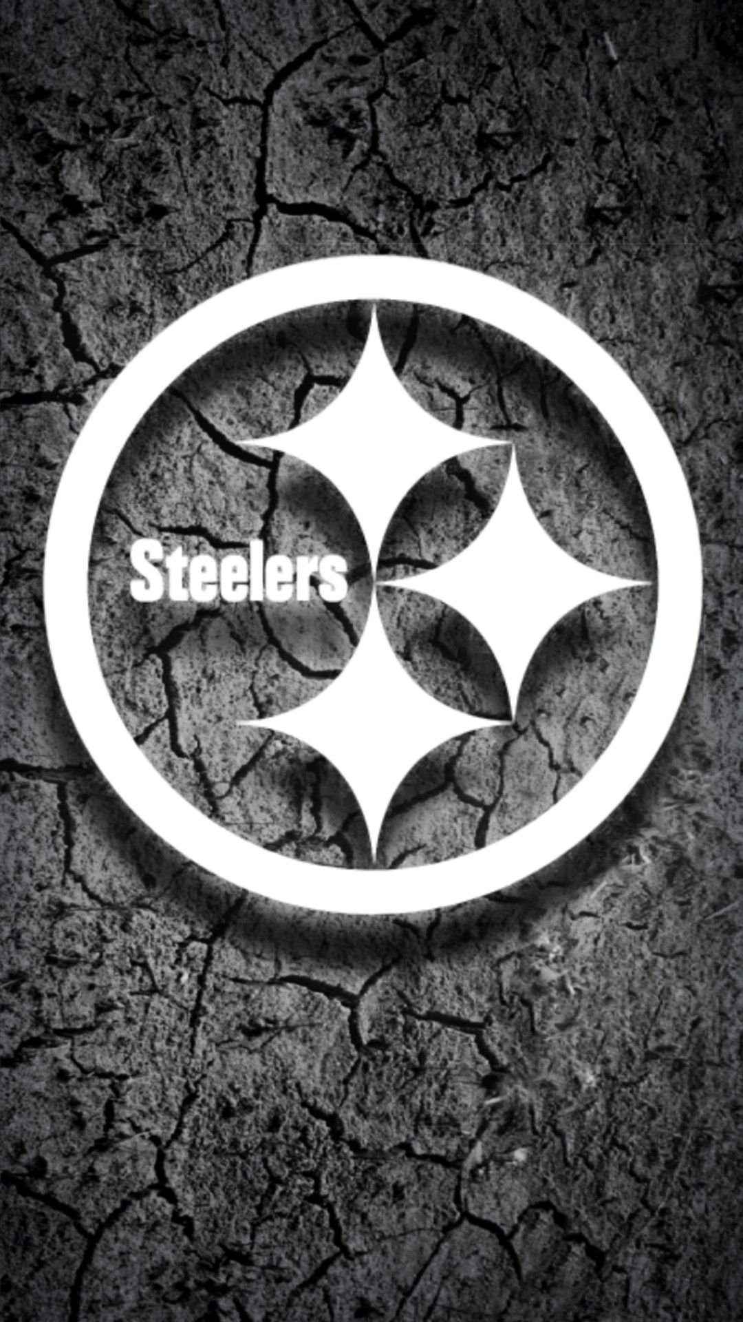 Colorful Steelers Wallpapers On Wallpaperdog