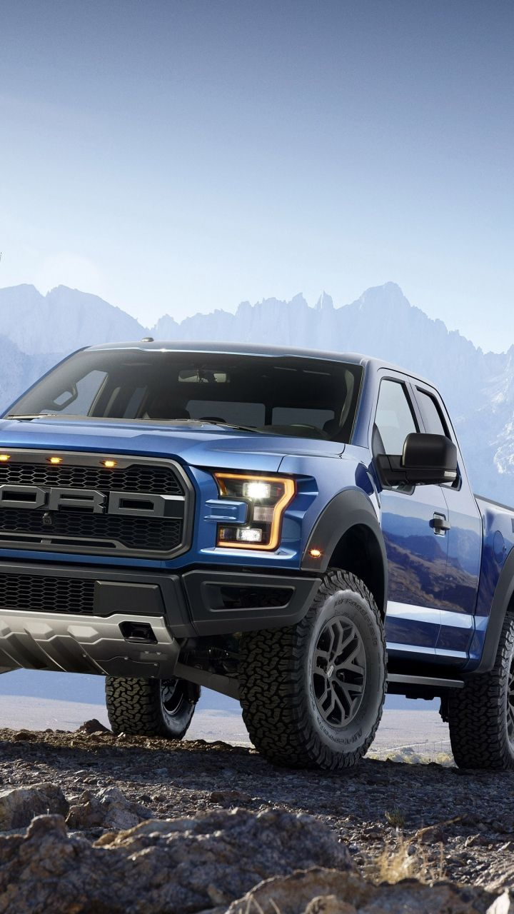 Cool Truck Wallpapers On Wallpaperdog