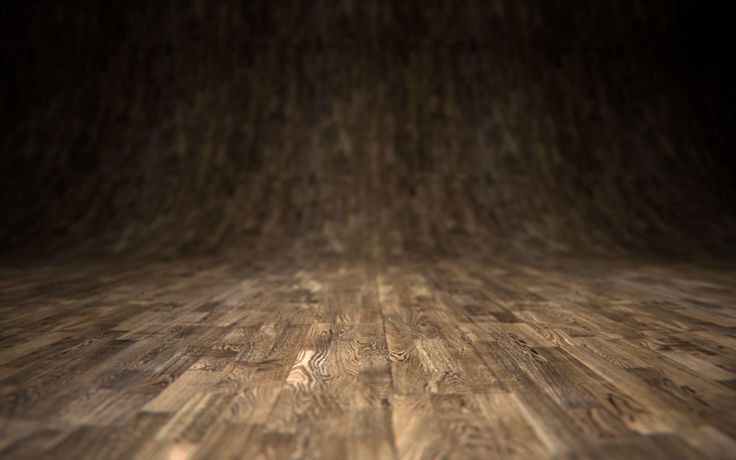 Wood Floor Wallpapers On Wallpaperdog