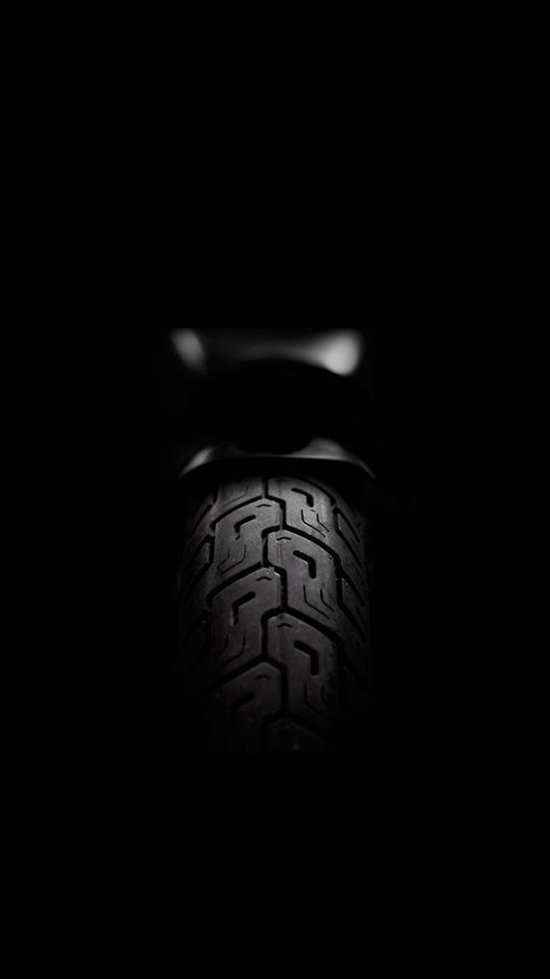 Motorcycle Iphone Wallpapers On Wallpaperdog
