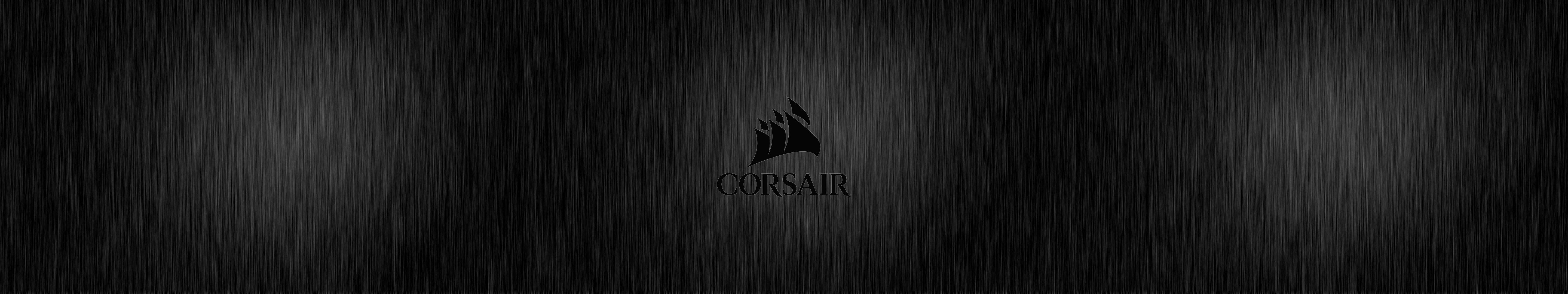Corsair Red Wallpapers On Wallpaperdog