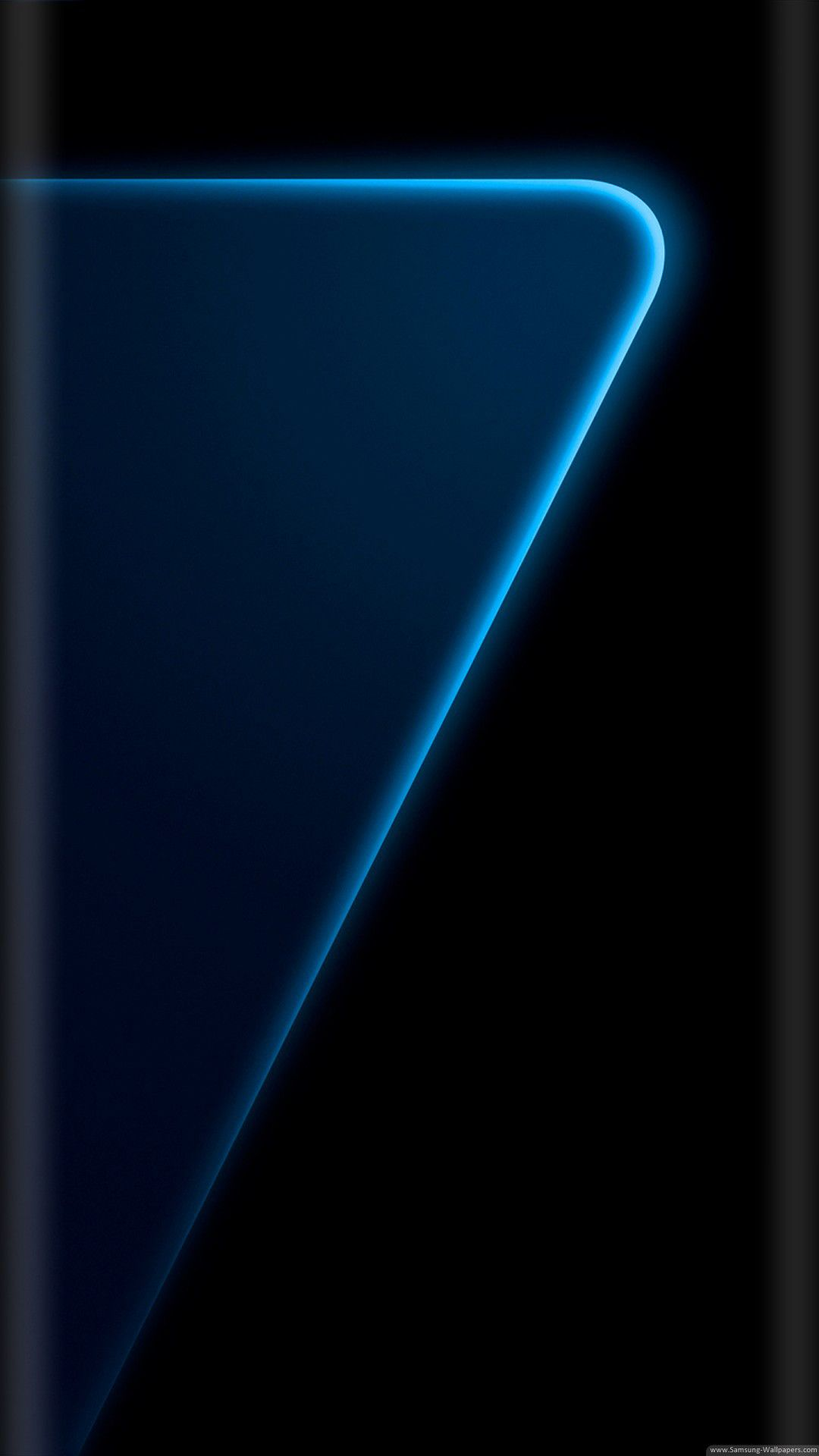 Samsung Logo Wallpapers On Wallpaperdog