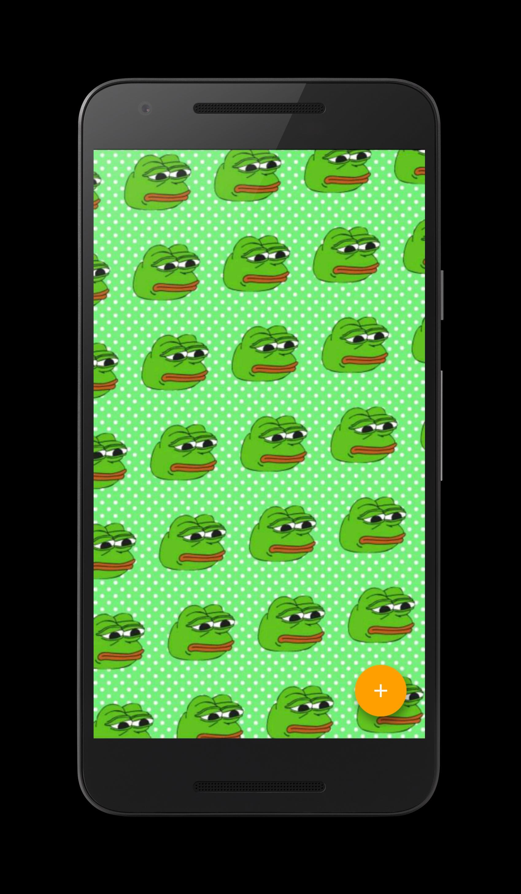 Meme Phone Wallpapers on WallpaperDog