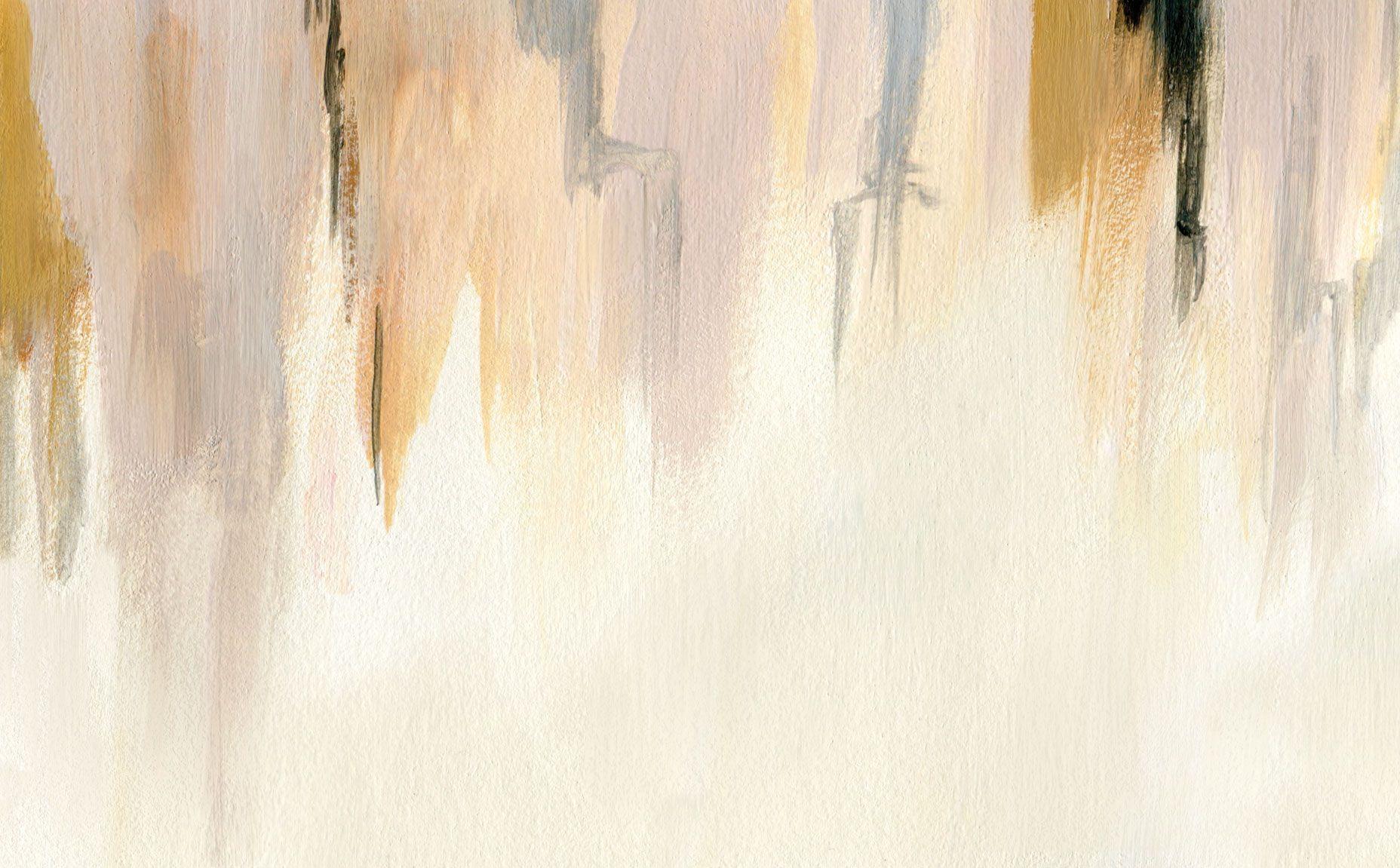 Beige Aesthetic Wallpapers On Wallpaperdog