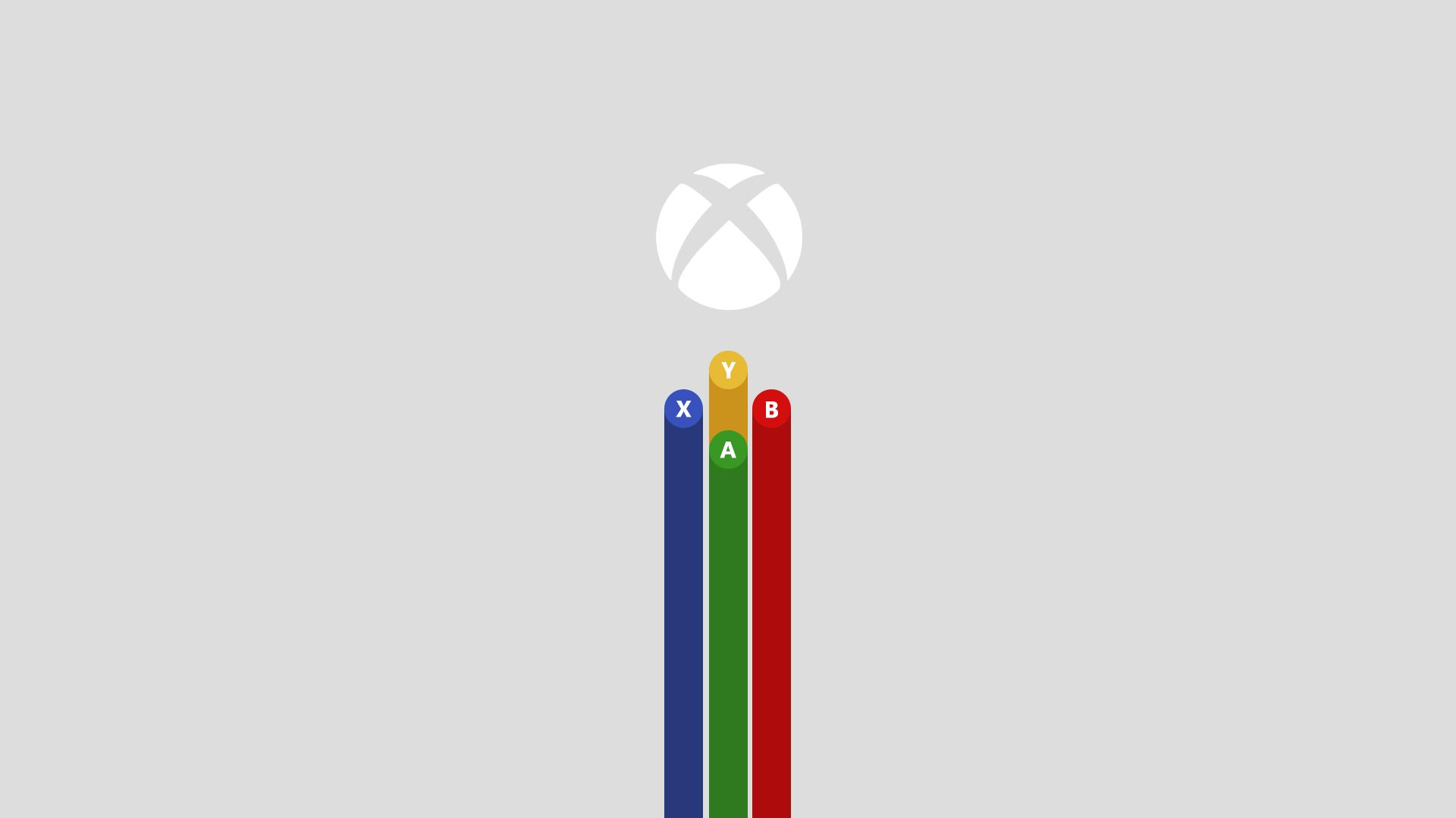 Cool Xbox Wallpapers For Phone