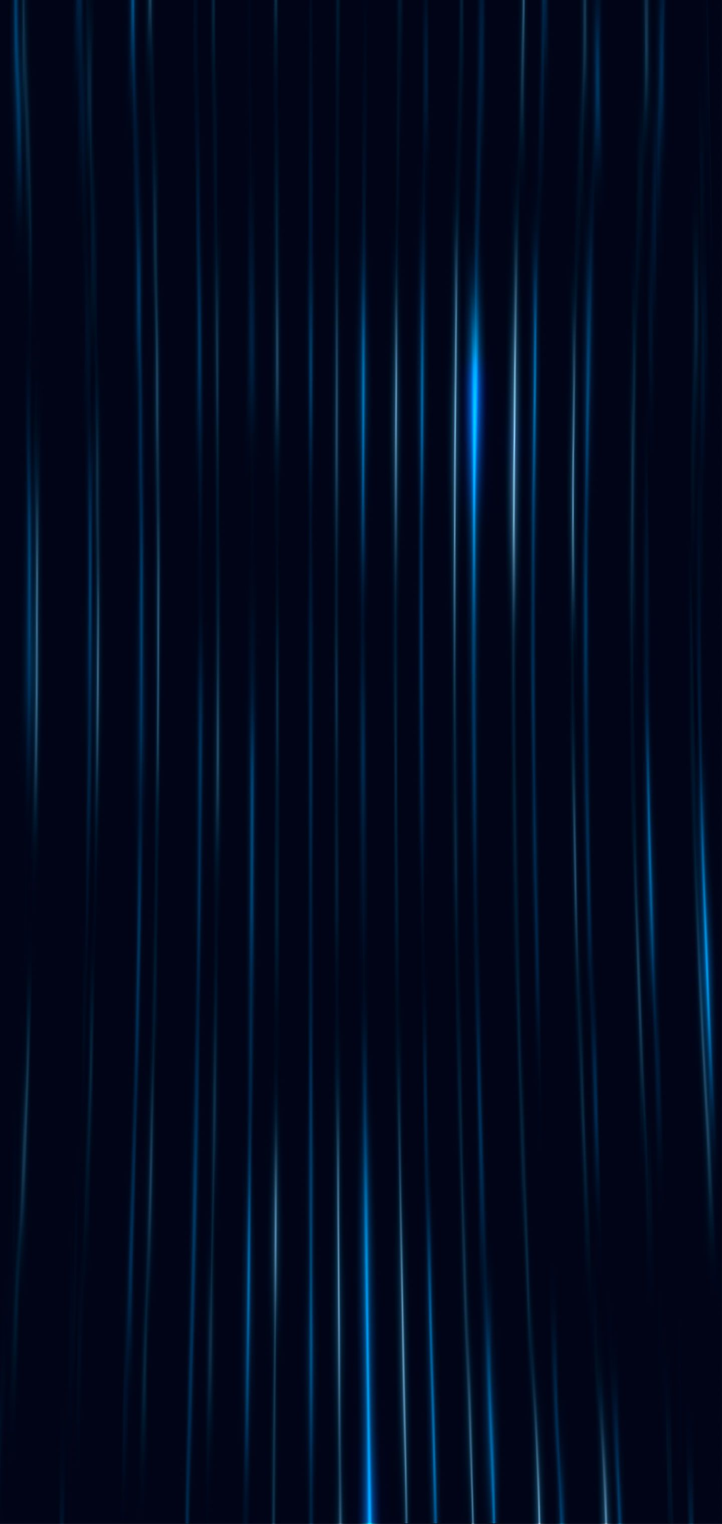 Dark Samsung Wallpapers On Wallpaperdog