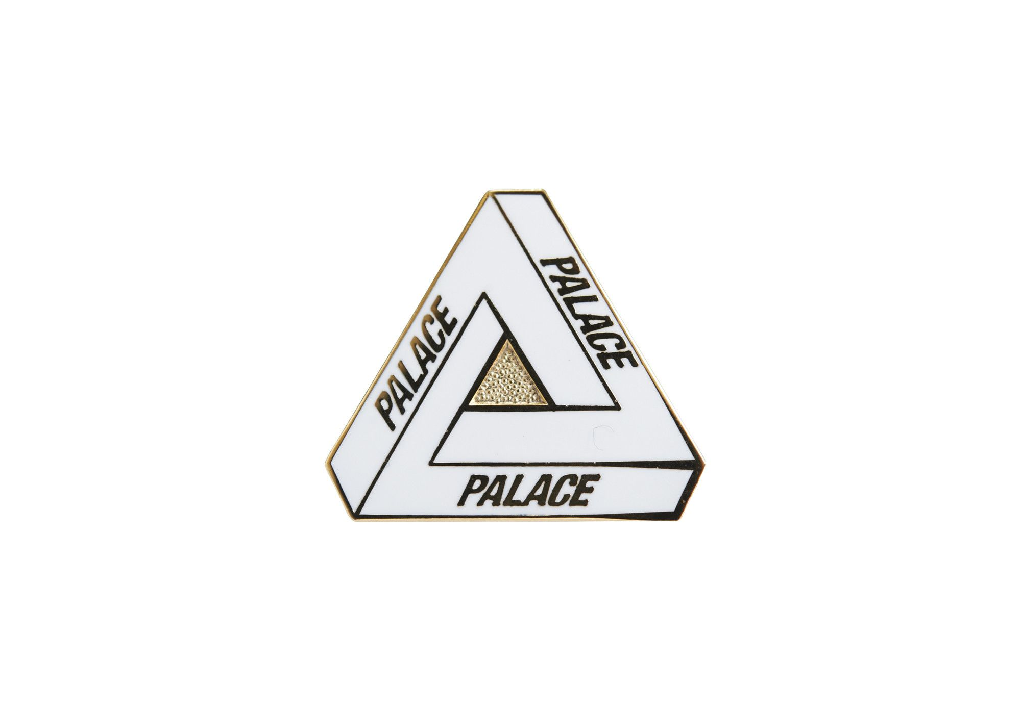 Palace Brand Wallpapers On Wallpaperdog