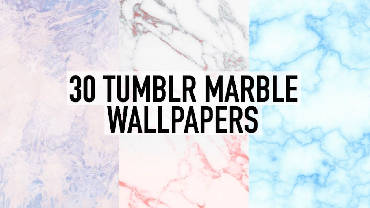 Marble Print Iphone Wallpapers On Wallpaperdog