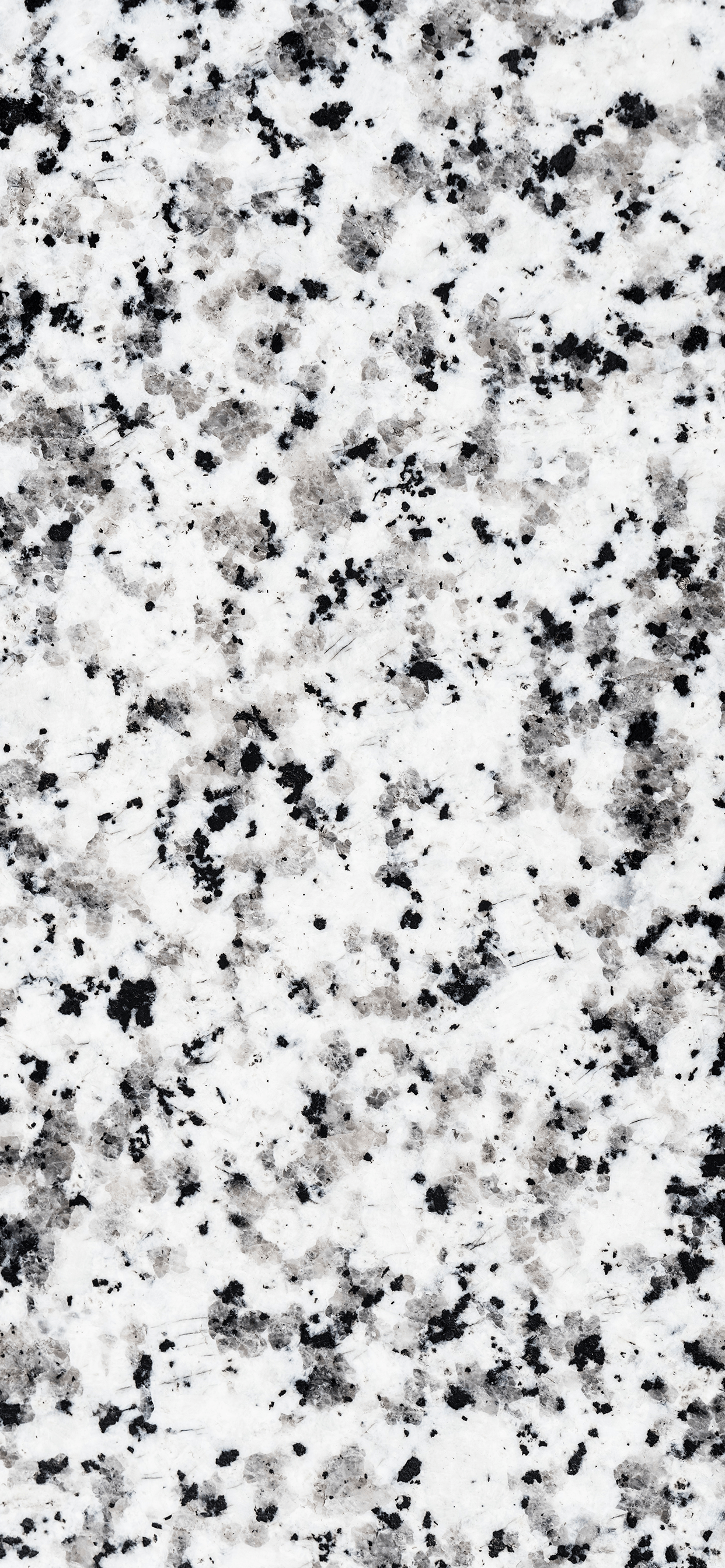 Marble Iphone Wallpapers On Wallpaperdog