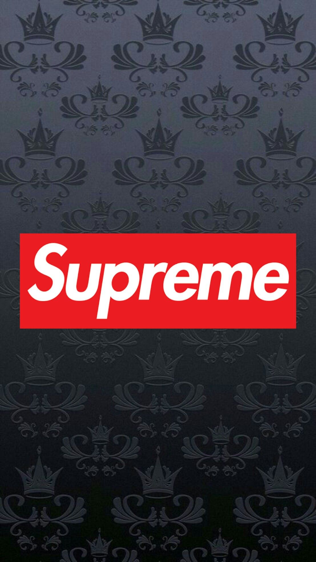 Supreme Hd Phone Wallpapers On Wallpaperdog