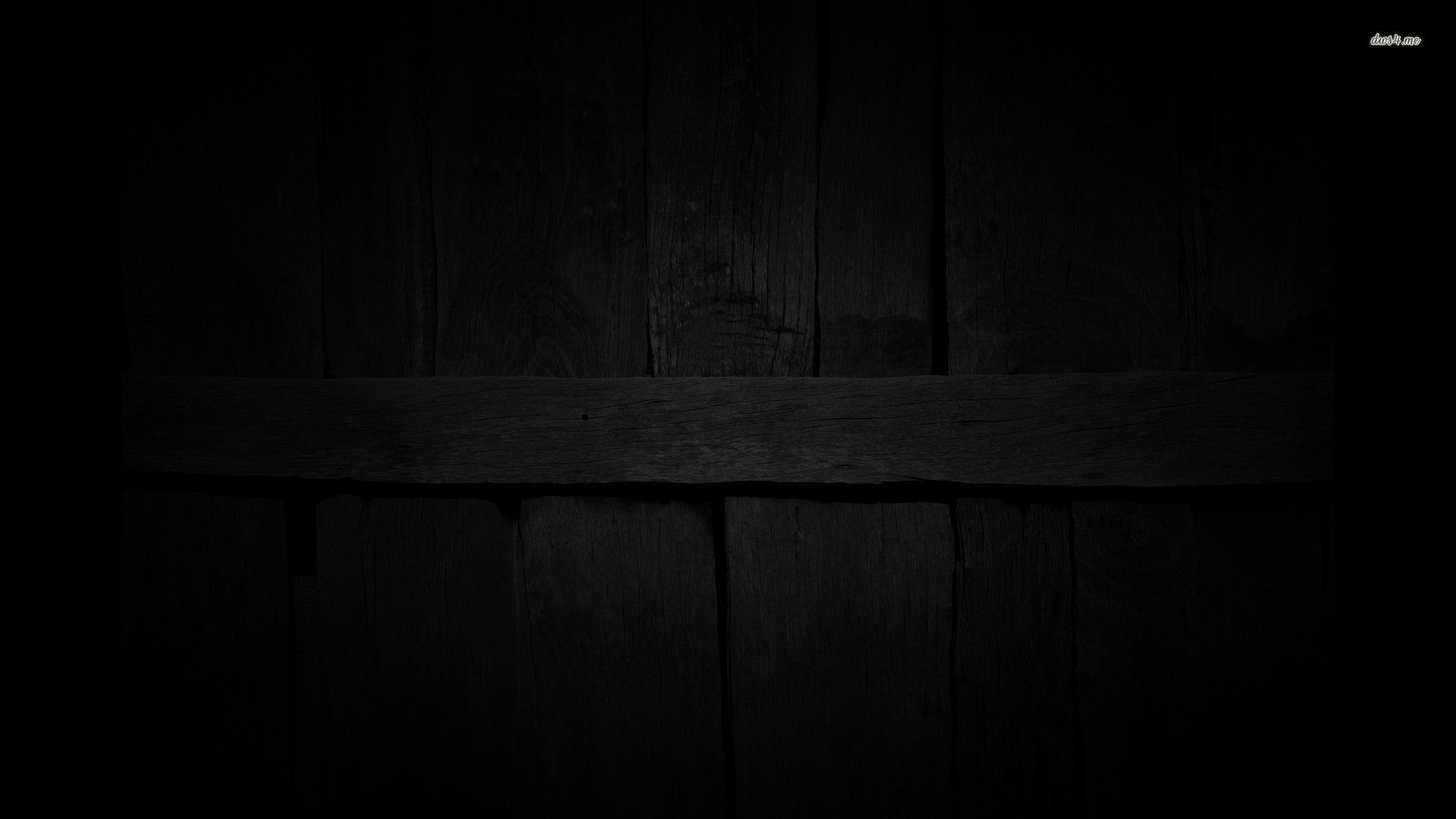 Dark Abstract Wallpapers On Wallpaperdog