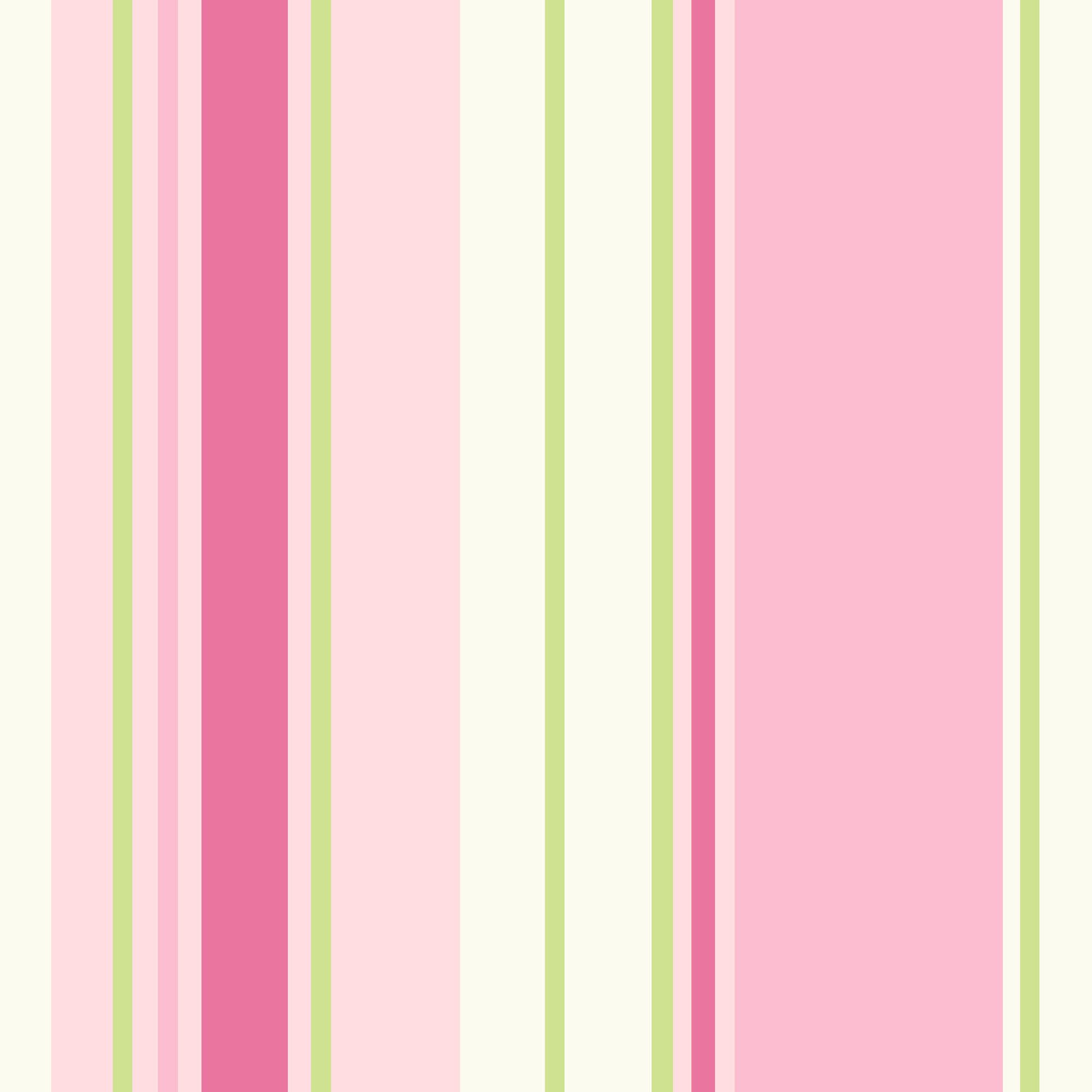 Blue Striped Wallpapers on WallpaperDog