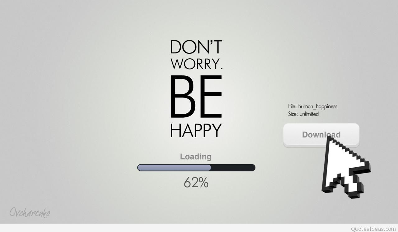 Awesome Desktop Backgrounds With Quotes