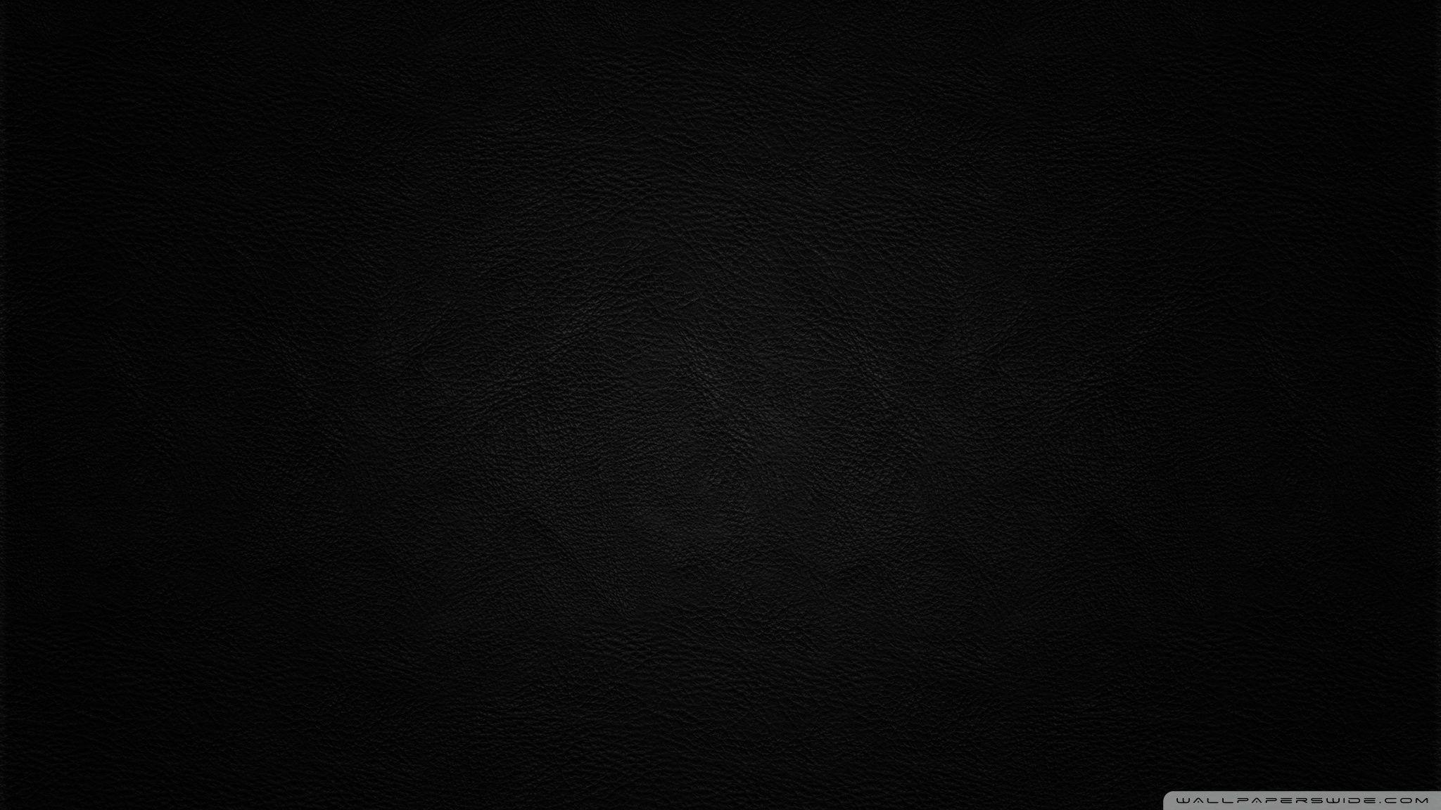 20X20 Black Wallpapers on WallpaperDog