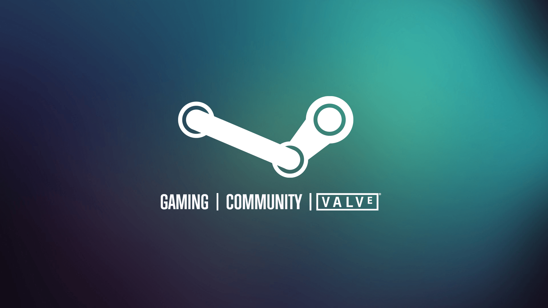 Wallpaper For Pc Gaming Hd