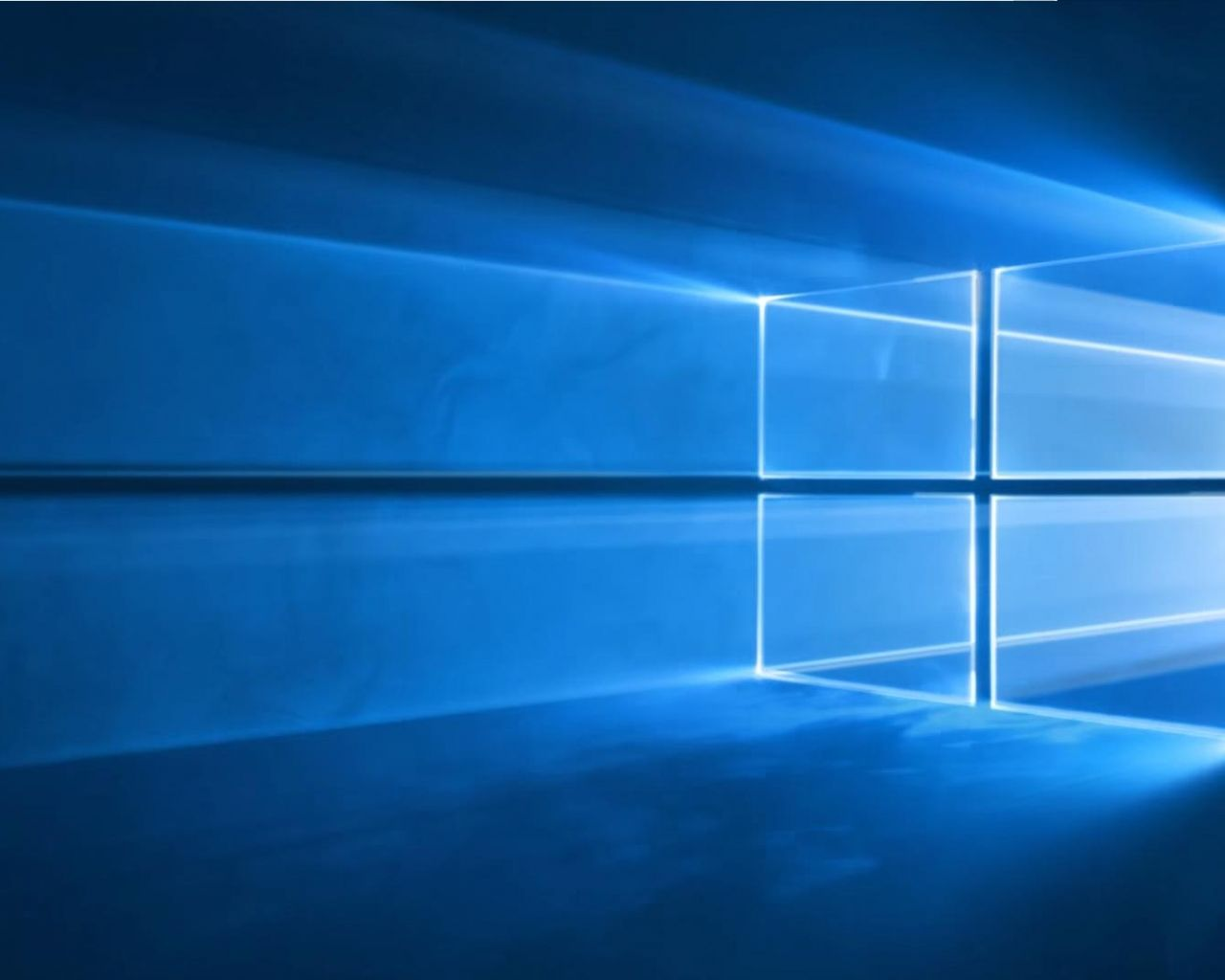 Windows Default Wallpapers On Wallpaperdog