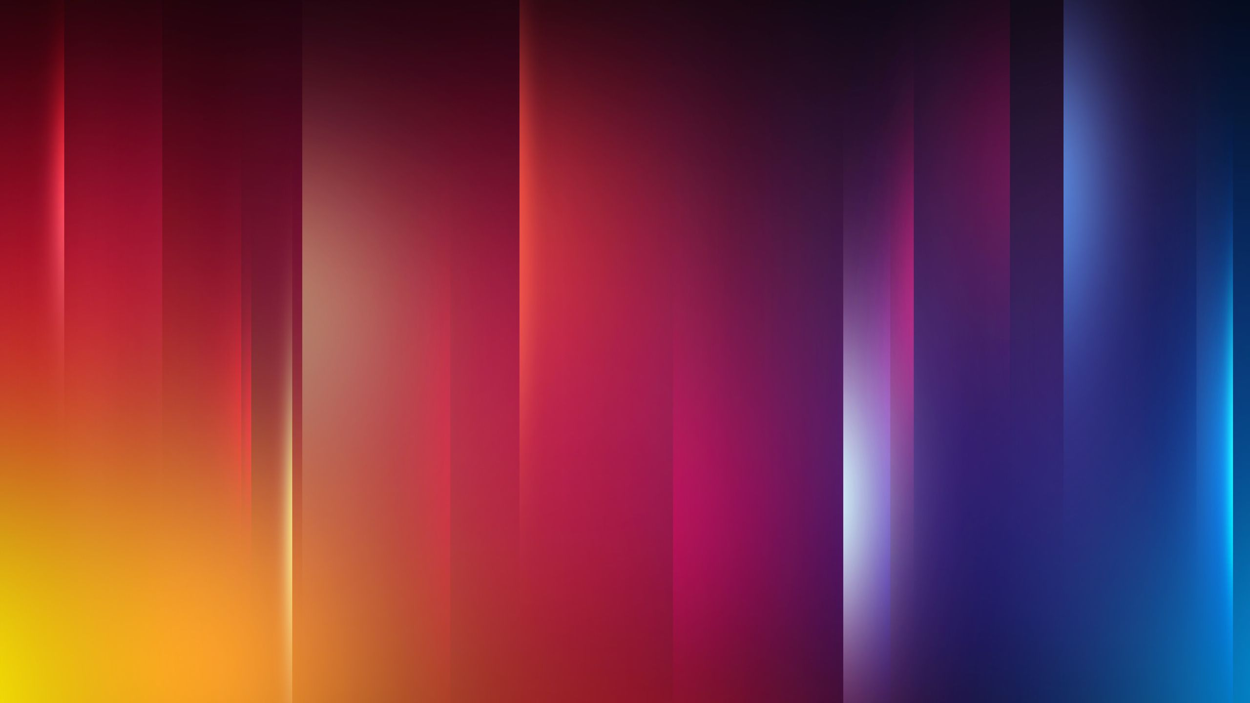2560x1440 Colorful Wallpapers On Wallpaperdog