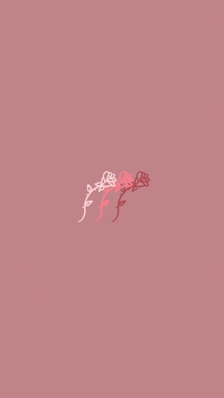 Pink Aesthetic Phone Wallpapers On Wallpaperdog