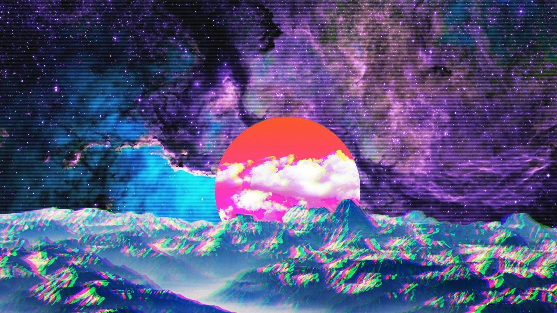 Japanese Aesthetic Desktop Wallpapers on WallpaperDog