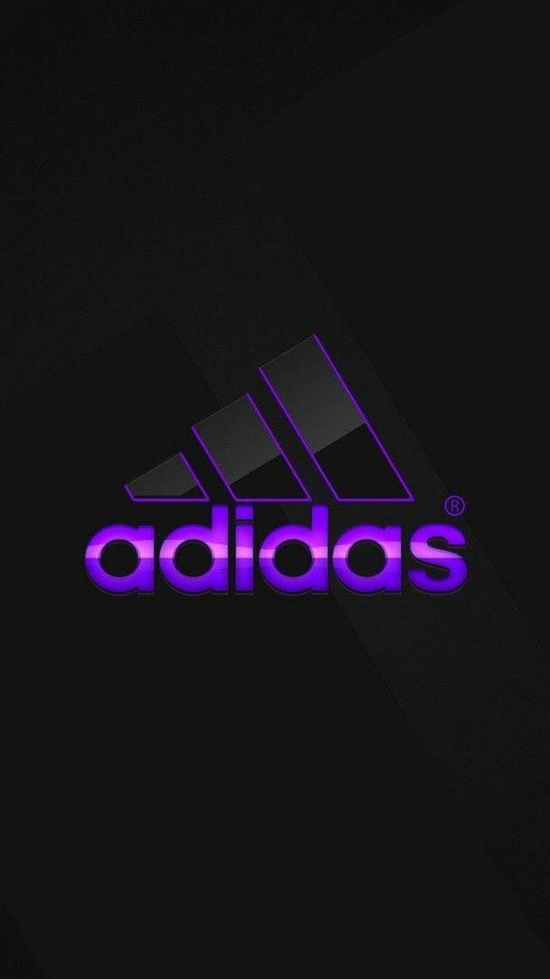 Adidas Iphone Wallpapers On Wallpaperdog