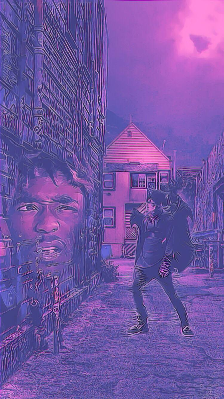 Lil Uzi Wallpapers On Wallpaperdog Looking for the best lil uzi wallpapers? lil uzi wallpapers on wallpaperdog
