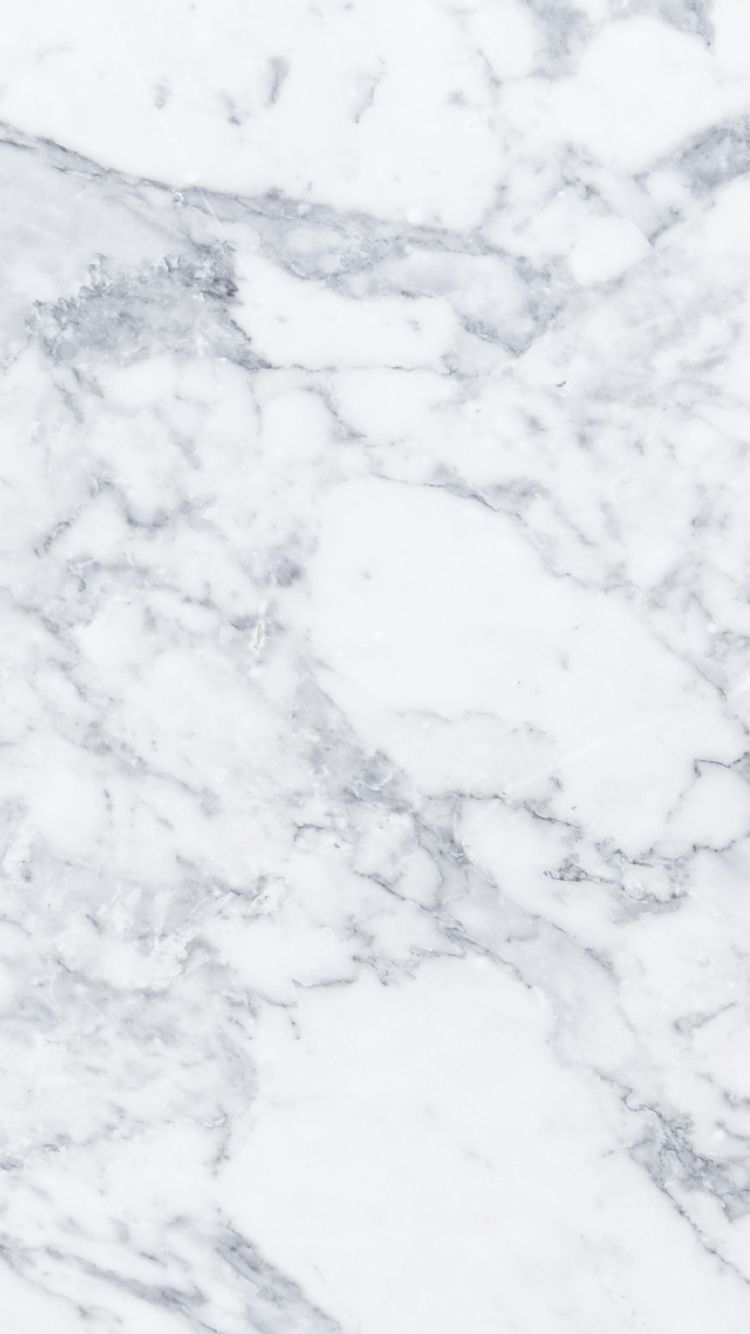 Marble Iphone 5s Wallpapers On Wallpaperdog